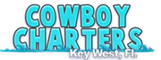 Cowboy Fishing Charters Key West Florida